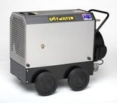 Hot Water Electric Pressure Cleaners