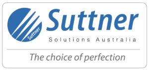 Suttner Pressure Cleaners and Water Blasters